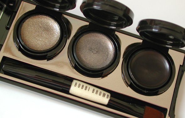 Bobbi Brown Goldstone Palette