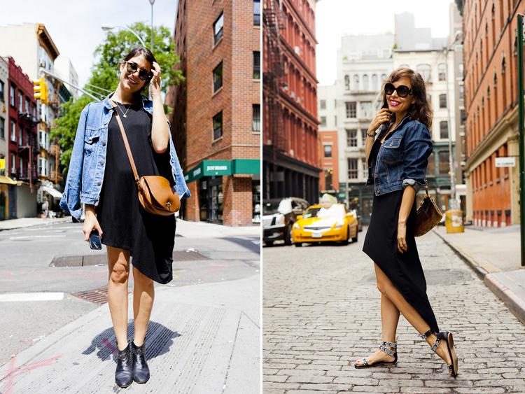 street_style_denim.jpg