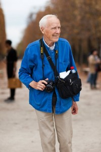 billcunningham_uniform2