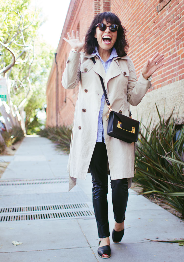 trench_coat_leather_leggings_gryphon_sophie_hulme