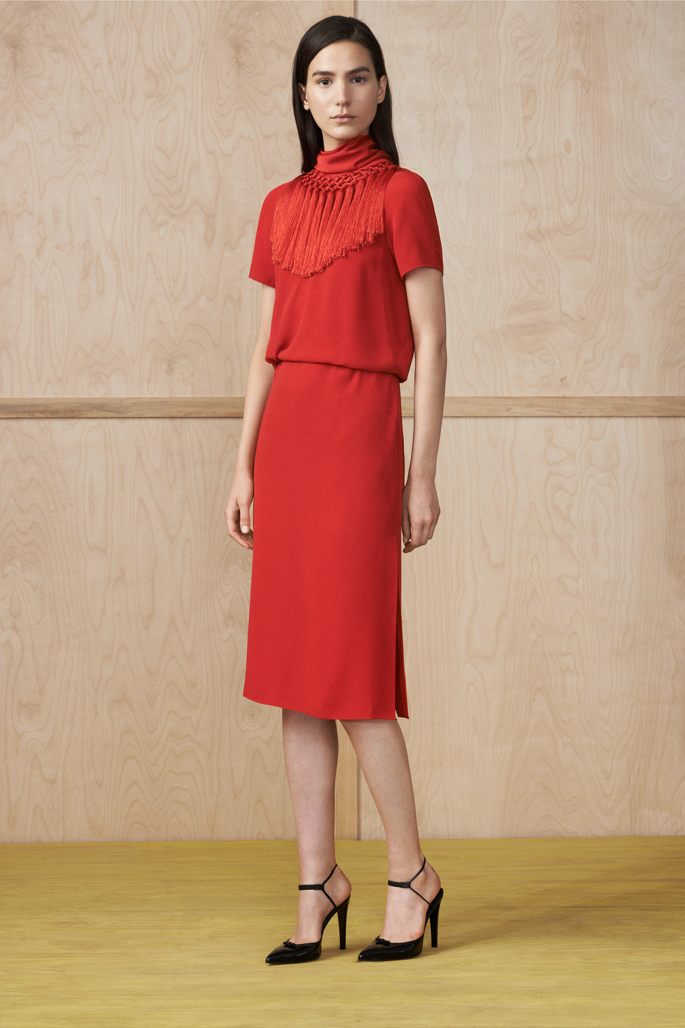 Altuzarra_resort15b