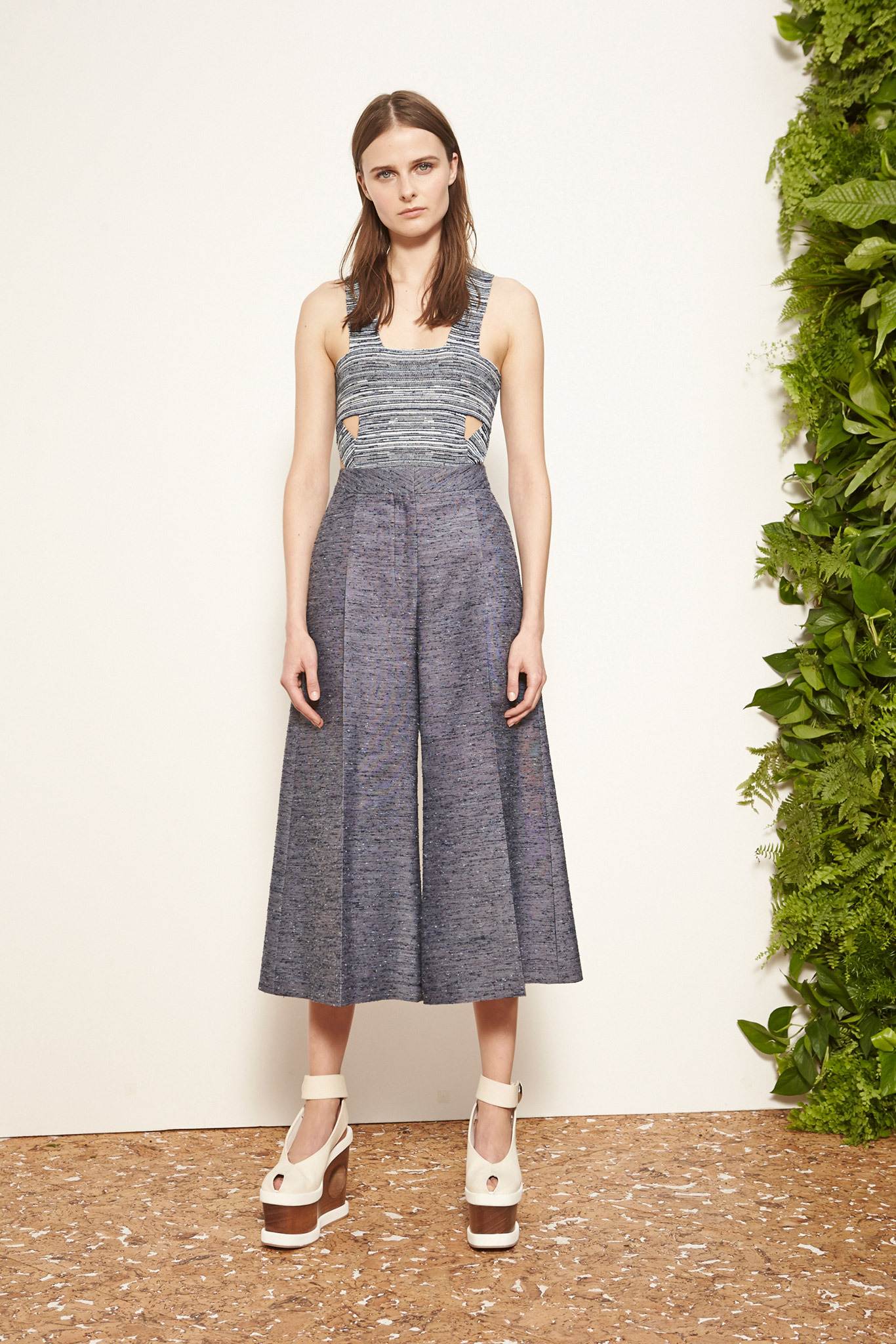 Stella_McCartney_resort15b