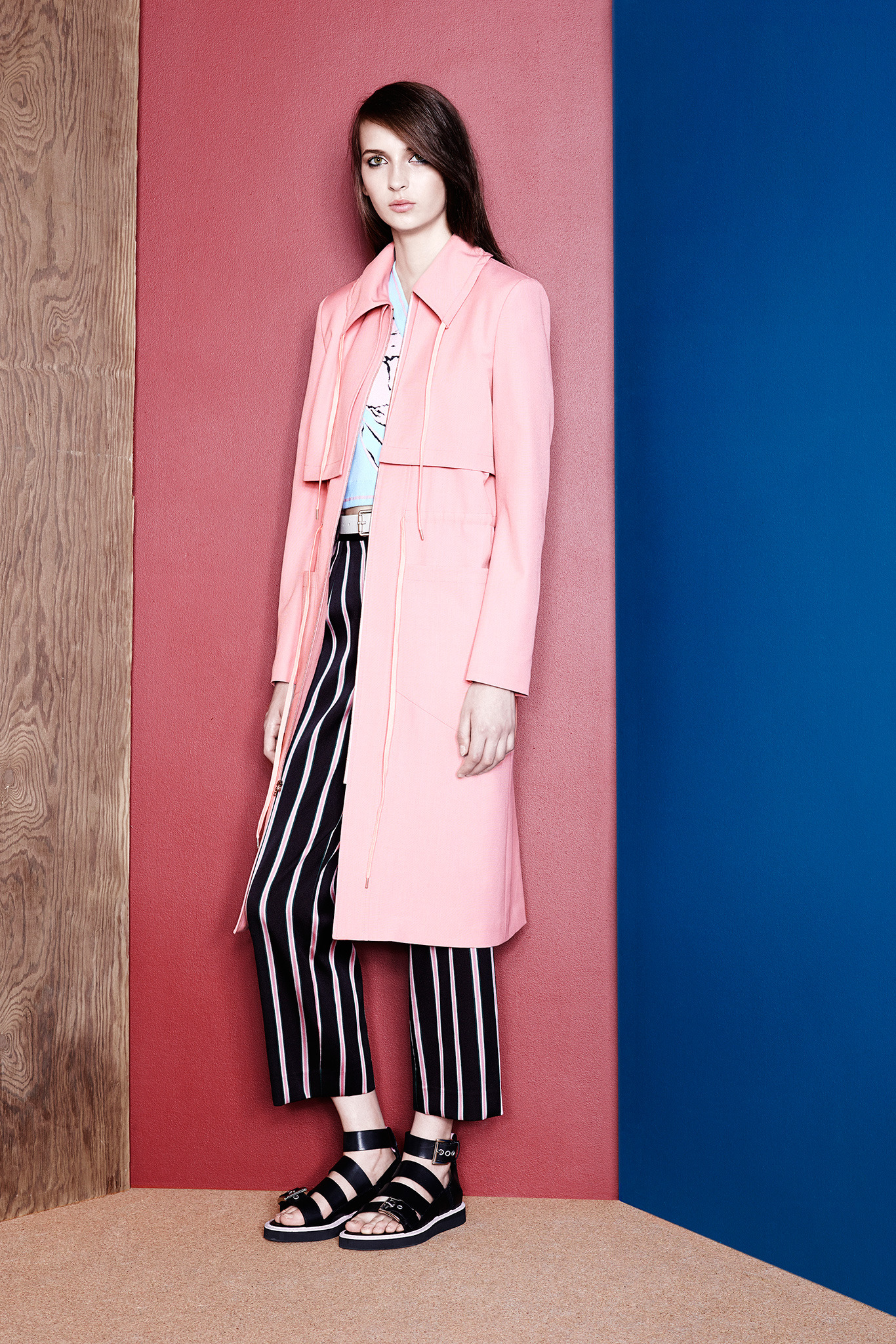 Suno_resort15