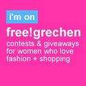 """find my contests at free!grechen!"