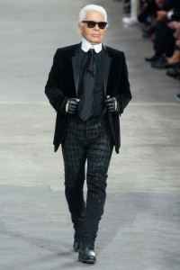 karllagerfeld_uniform1