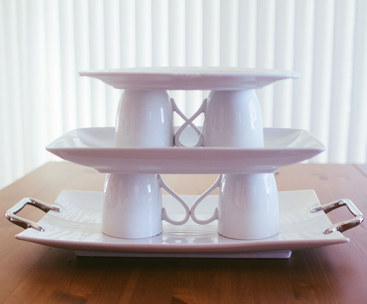 diy_3tier_dessert_cake_stand3_instructions_1