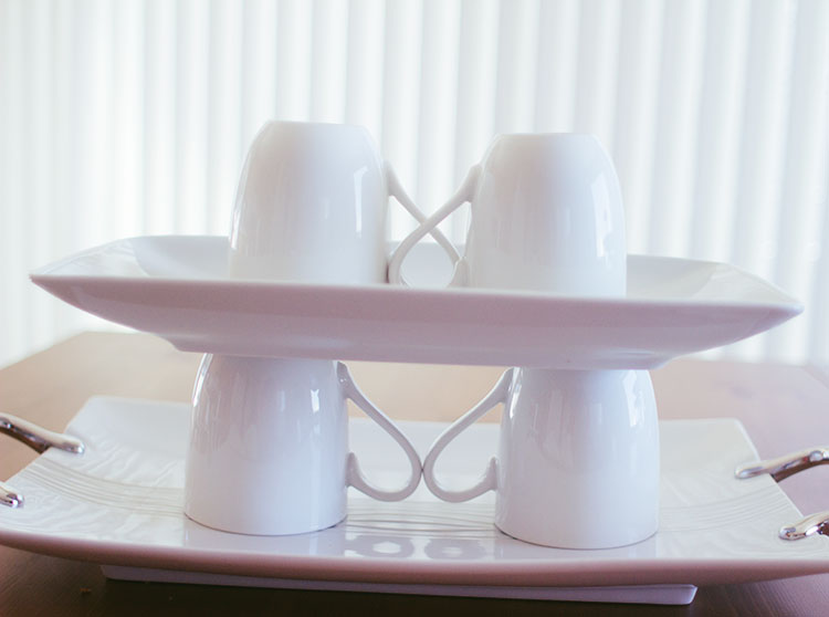 diy_3tier_dessert_cake_stand3_instructions_2